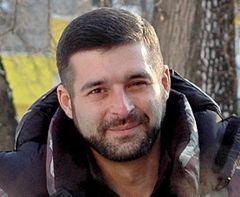 Nikolay_O
