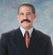 Harold L.