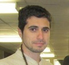 Javier de la R.