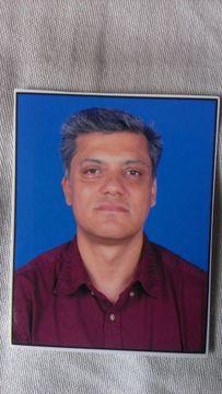 Sanjay H