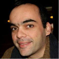 Rui Miguel F.