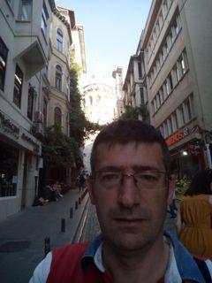 Ahmet G.
