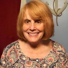 Marcie M.