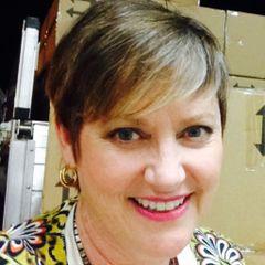 Lisa KB R.