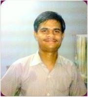 Krishna Kumar T.
