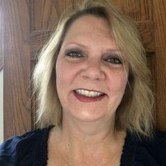Lisa Moran W.