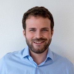 Matthias J.