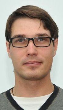 Aleksey P.