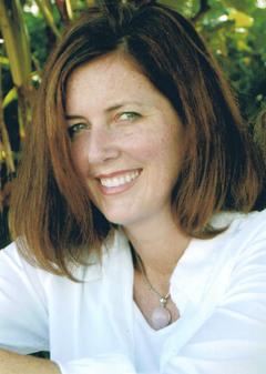 Jacqueline B.