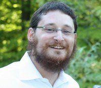 Yisrael P.