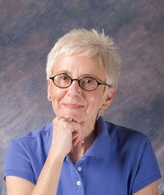 RuthAnn