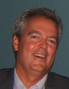 Daniel H.