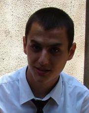 Alexandru M.