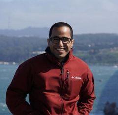 Ahmed El M.