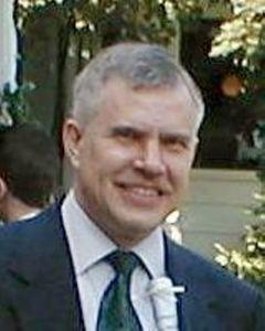 Kenneth W.