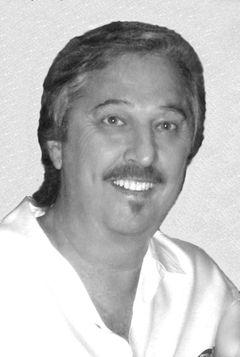 Terrence E.