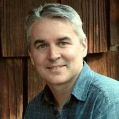 Robert L K.