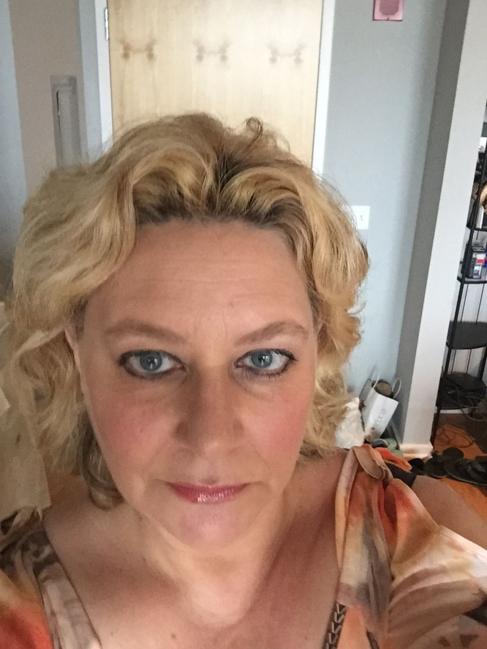 Dating over 50 in dallas tx