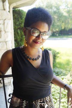 Dominique C.