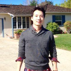 Min Kyu K.
