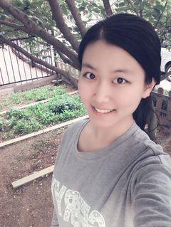 Shanhong Y.