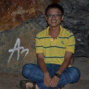 Phan Hong A.