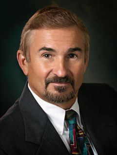 Jerry A.