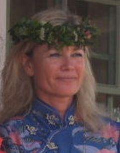 Alessandra Weber R.