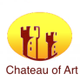 Chateau- of-Art (Chateau of A.