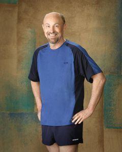 Bob L.