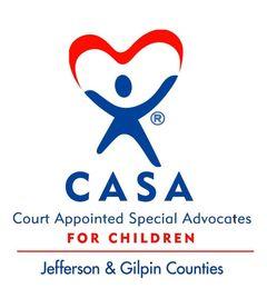 CASA of JeffCo & Gilpin C.