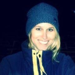 Kristi Woodlock M.