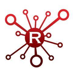 Rockstar C.