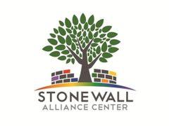 Stonewall A.