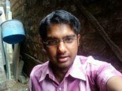 Surya Prakash V.
