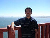 Cesar A.
