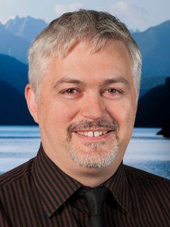 Joel C.