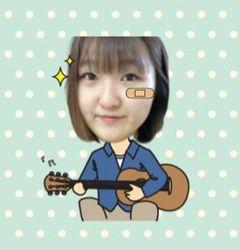 Geunyeong