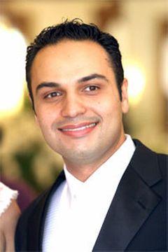 Ravash R.