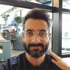 Muhammed T.