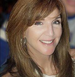 Charlene Gossett Work S.