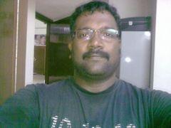 Manivannan R.