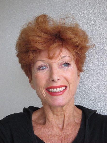 Sabine Söldner