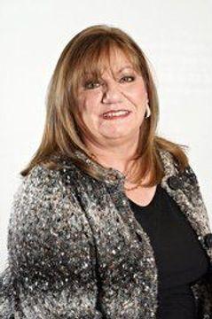 Janet  M B.
