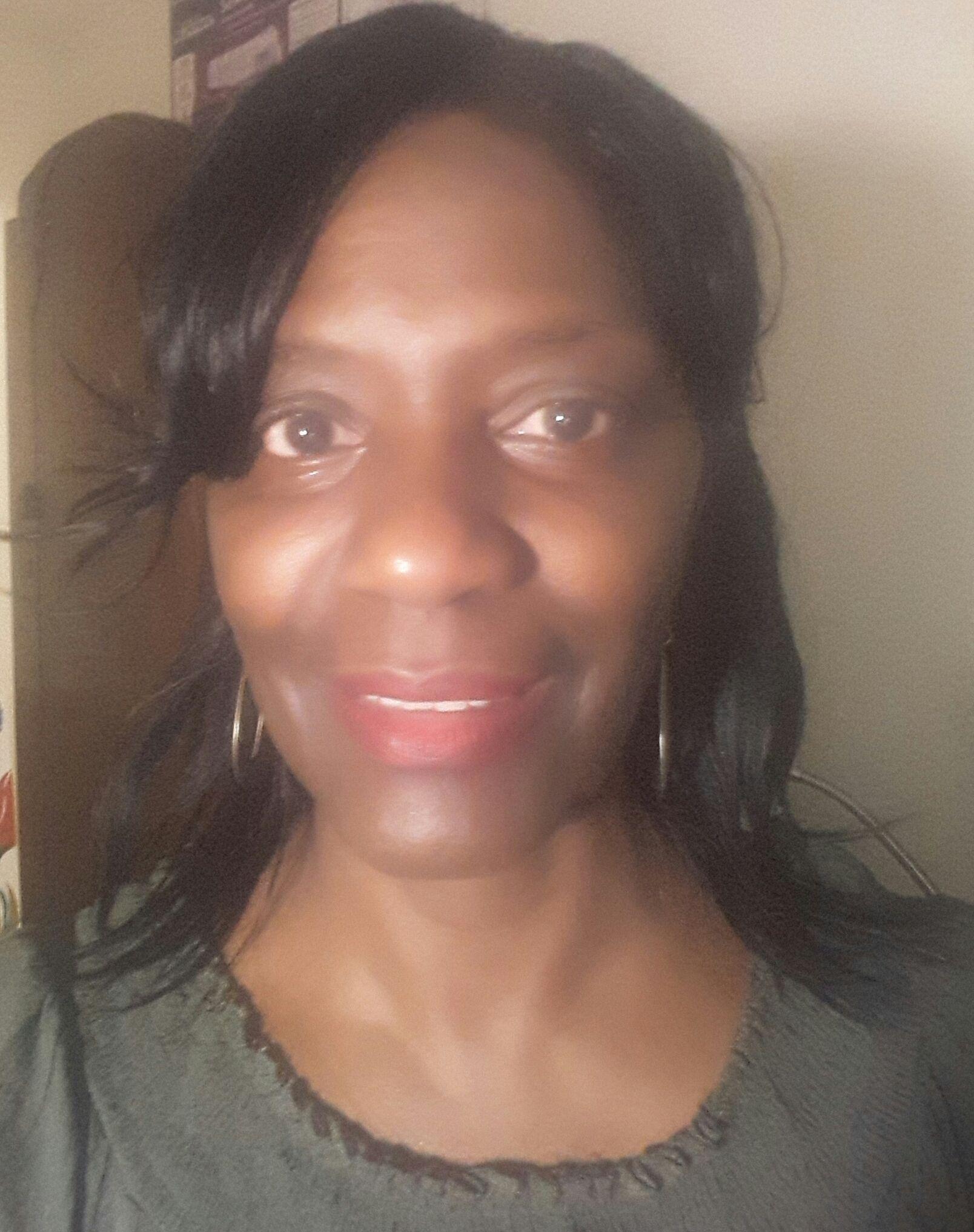 Sheila R WOMEN ING TOGETHER NETWORKING NRH North Richland