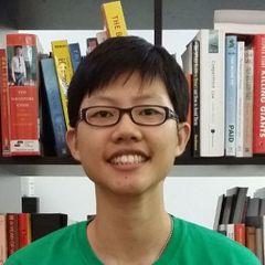 Chen Hui J.