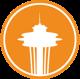 Seattle Startup E.