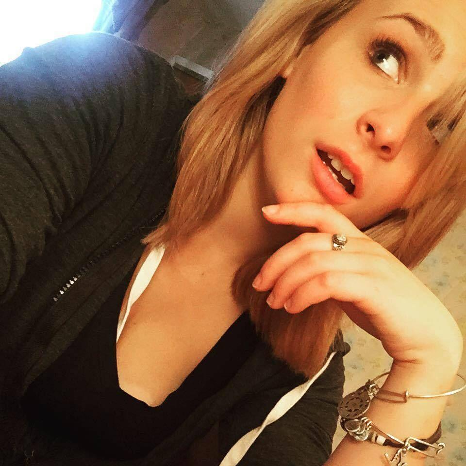 meet cherry plain singles Cherryplain free dating site signup free and meet 1000s of local women and men in cherryplain, new york looking to hookup on bookofmatchescom.