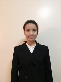 Yann Xiaoyan Y.