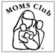 MOMS Club of Palos V.